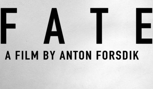 Fate - Ödet - film