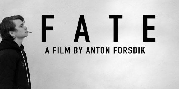 fate film poster , filmaffisch FATE poster - Fate - Ödet - film