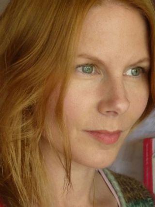 Sarah Marklund
