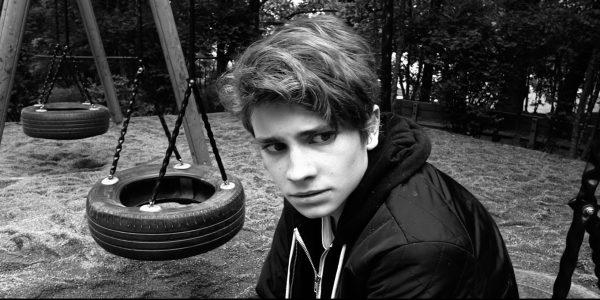 Fate film - Anton Forsdik #antonforsdik