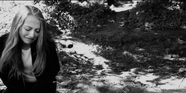 Fate film - Liv Wiklund - Ödet film