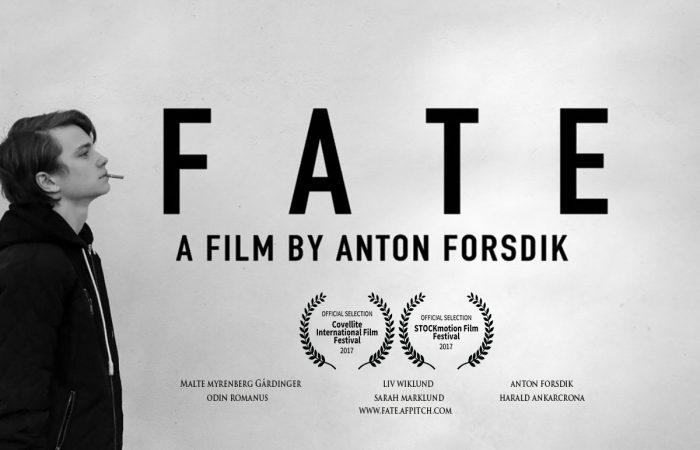 Fate-Film-poster